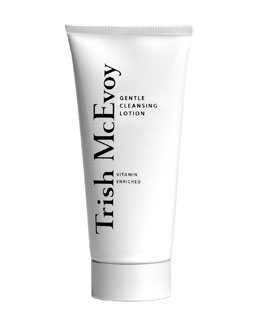 Trish McEvoy Gentle Cleansing Lotion