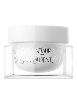 Yves Saint Laurent Temps Majeur Eye