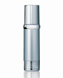 La Prairie Cellular Anti-Wrinkle Firming Serum
