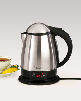 Electric Smart Kettle