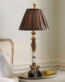 """Sonesta"" Table Lamp"