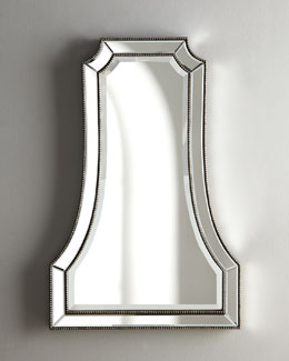 "The Uttermost Co ""Cattaneo"" Mirror"