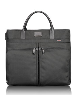 Tumi Alpha Companion Tote Bag