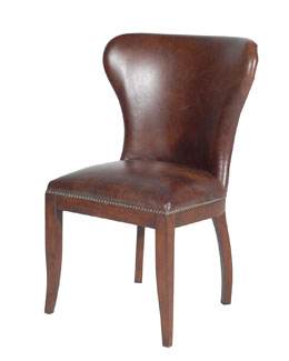 """Richmond"" Dining Chair"