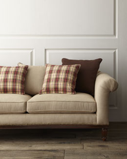 "Lauren Ralph Lauren ""Clay Hill"" Sofa"