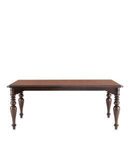 """Emery"" Dining Table"