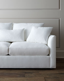 """Casa Bello"" Sofa"