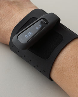 Fitbit Activity & Sleep Tracker