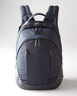 "Tumi ""Virtue Courage"" Backpack"