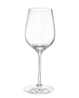 "Lalique ""100 Point"" Wine Tasting Glass"