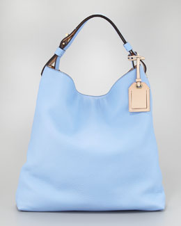 Reed Krakoff Hobo Bag, Oxford