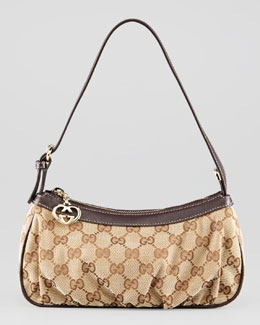 Gucci Interlock GG Mini Bag