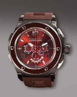 Orefici Watches Regata Chronograph