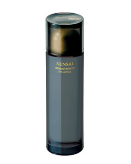 Kanebo Sensai Collection Premier the Lotion