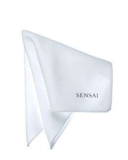 Kanebo Sensai Collection Sponge Chief