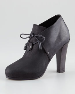 Rag & Bone Lovell Bootie