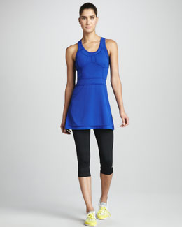 adidas by Stella McCartney Tennis Performance Dress