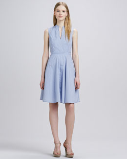 Tory Burch Talley Dress