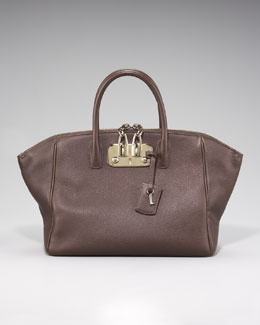 VBH Brera Vitello Handbag