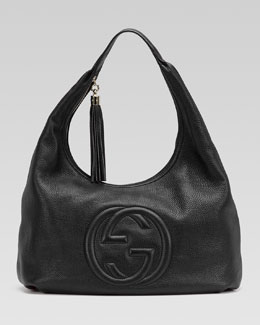Gucci Soho Large Hobo