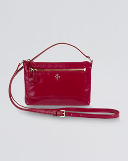 Cole Haan Ali Mini Crossbody Bag