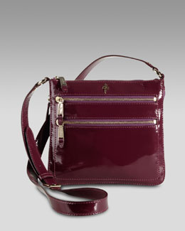 Cole Haan Sheila Crossbody Bag