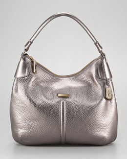 Cole Haan Village Parker Medium Hobo Bag