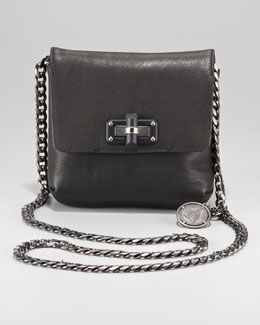 Lanvin Mini Pop Shoulder Bag