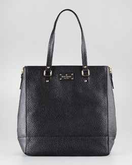kate spade new york grove court mina thea tote