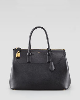 Tom Ford Medium Petra Bag