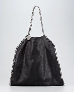 Stella McCartney Falabella Tote, Large