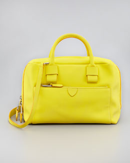 Marc Jacobs Antonia Satchel Bag