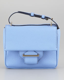 Reed Krakoff Standard Mini Shoulder Bag, Corsica