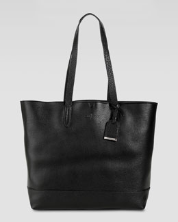 Cole Haan Haven Tote Bag, Black