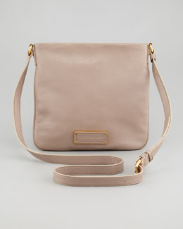 MARC by Marc Jacobs Too Hot to Handle Sia Crossbody Bag