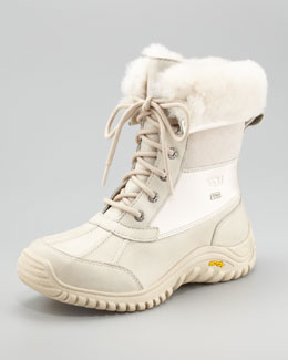 UGG Australia Adirondack All-Weather Boot