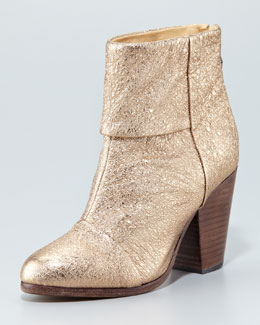Rag & Bone Classic Newbury Ankle Boot