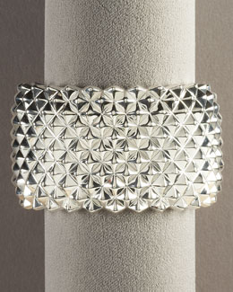 Stephen Webster Silver Bracelet