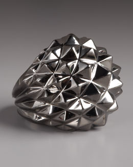 Stephen Webster Superstud Ring