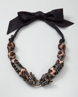 Womens' Jewelry & Accessories