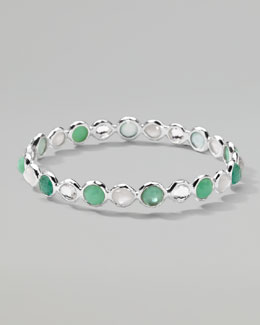 Ippolita Wonderland Gelato Bangle