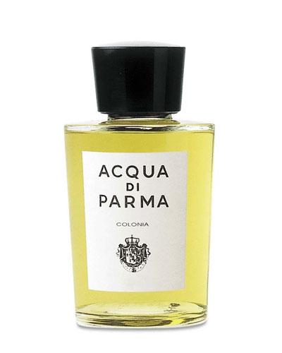 Acqua di Parma Colonia Cologne Splash