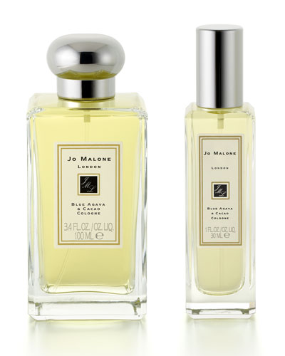 Jo Malone London Blue Agava & Cacao Cologne