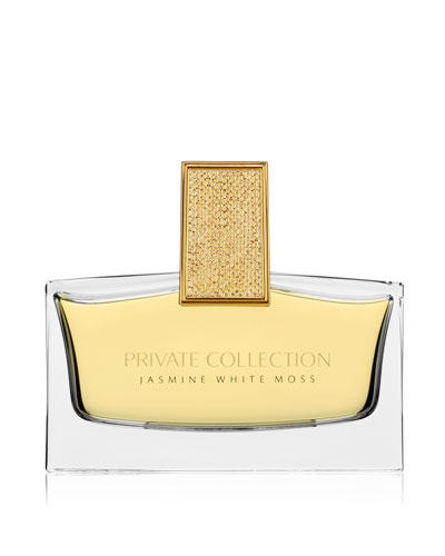 Estee Lauder Private Collection Jasmine White Moss Eau de Parfum Spray