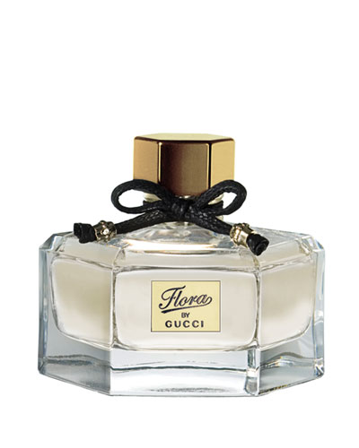 Gucci Fragrance Flora By Gucci Eau de Parfum