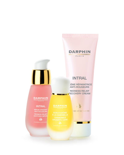 Darphin INTRAL Redness Relief & Chamomile Aromatic Care