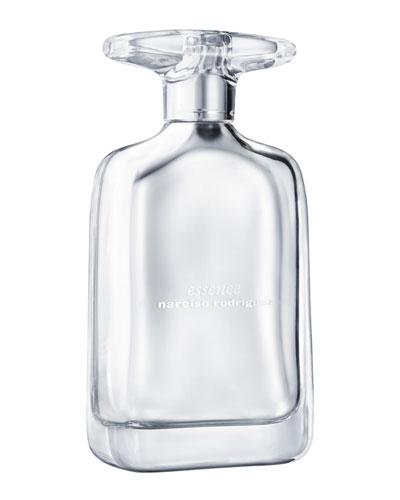 Essence Eau de Parfum