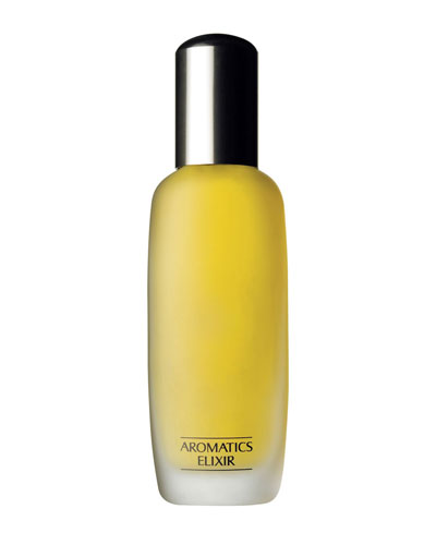 Aromatics Elixir Perfume Spray