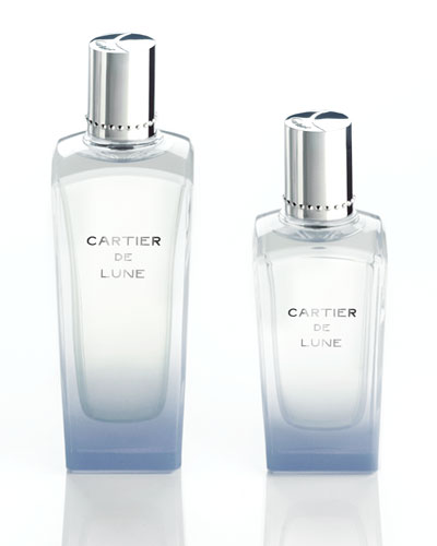 Cartier Fragrance Cartier de Lune