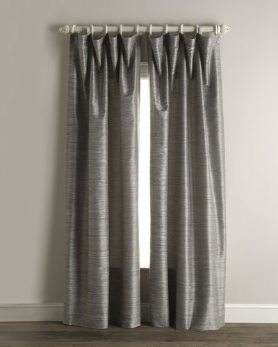"""Streak"" Curtains"